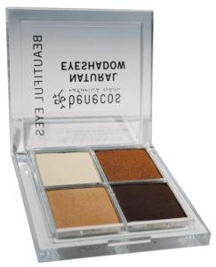 benecos eyeshadow