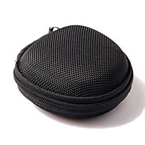 earphones case