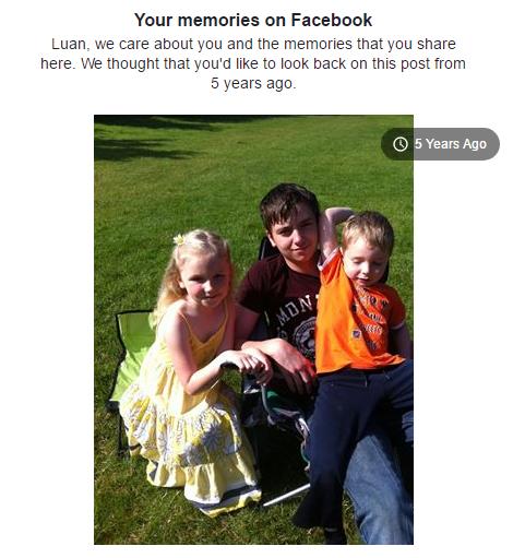5 years ago