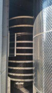 cider mill brewing