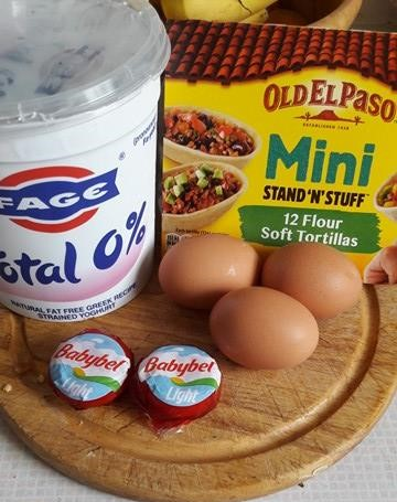 quiche filling ingredients