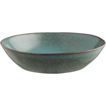beautiful ceramic bowl from Habitat