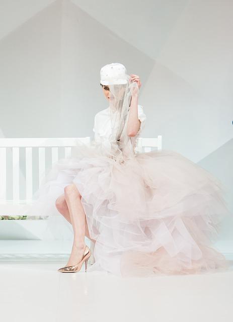 layered fashion
