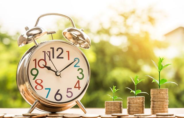 investing money ideas