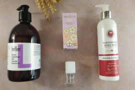 My August LoveLula Top Picks