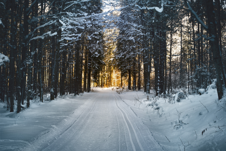 Protecting Your Home Through The Harsh Winter Months