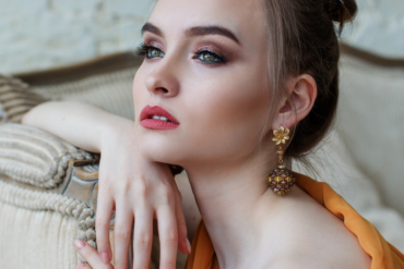 Hottest Jewellery Trends in 2020