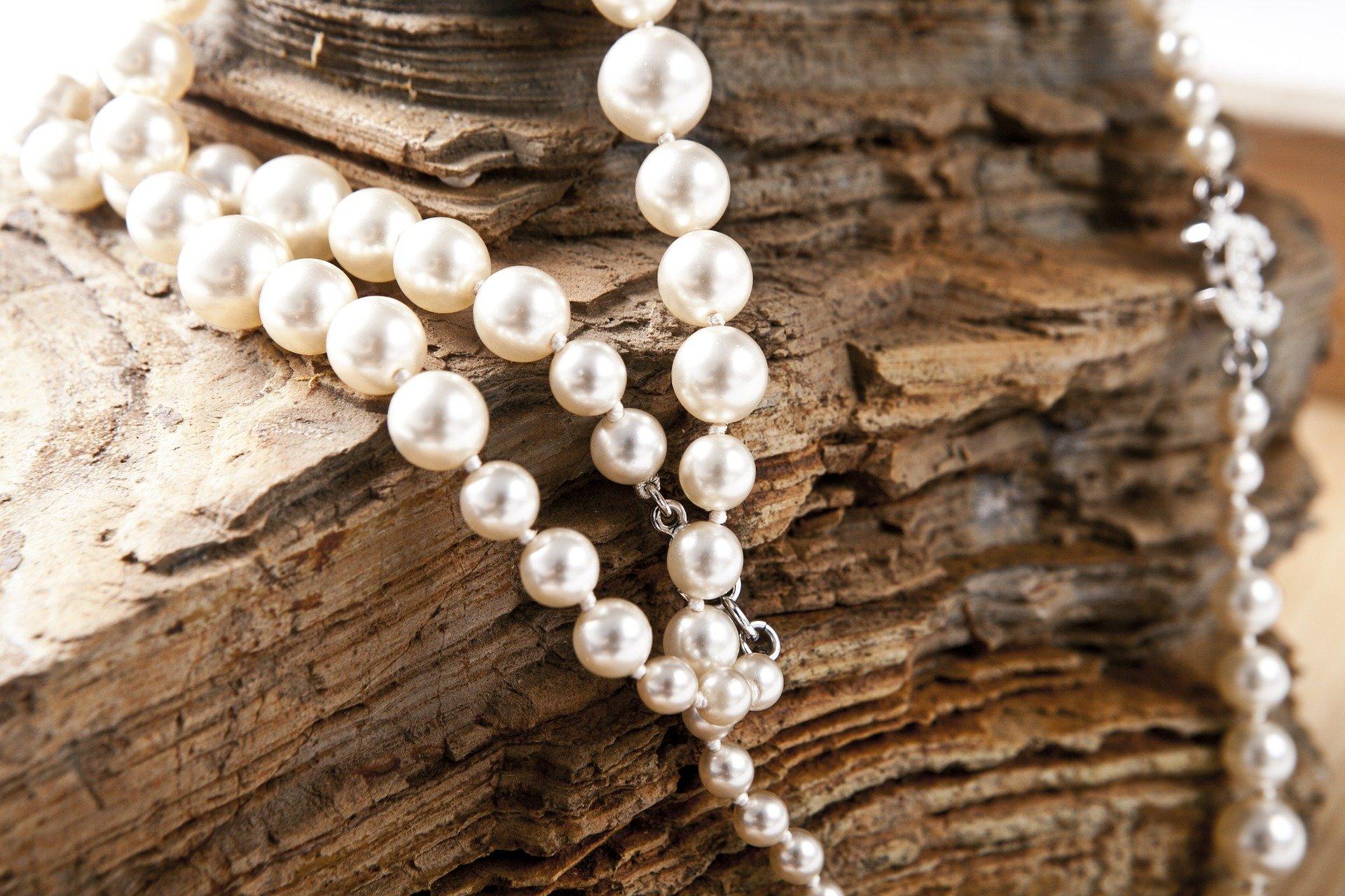 2020 pearls
