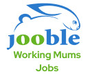 Joomble Working Mums