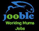 Joomble Working Mums