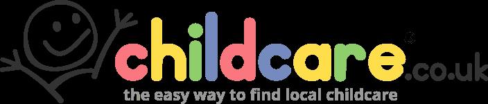 Childcare.co.uk logo