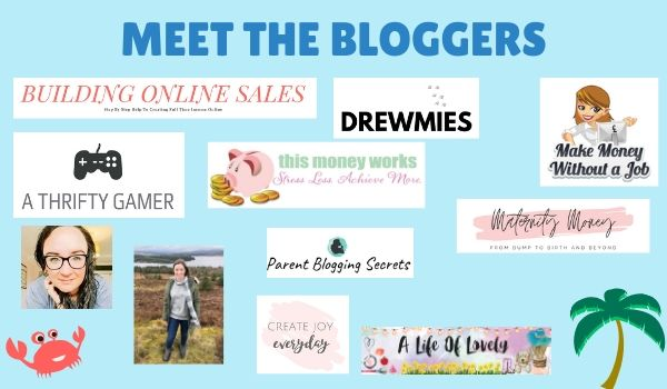 summer bloggers giveaway 11