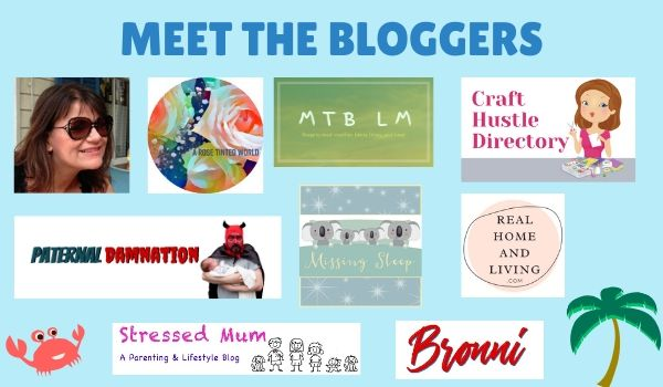 summer bloggers giveaway 3