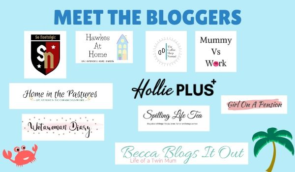 summer bloggers giveaway 4