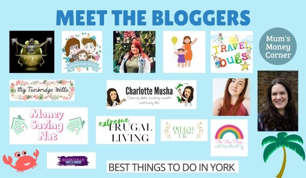 summer bloggers giveaway 8