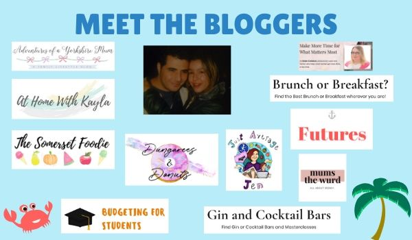 summer bloggers giveaway 9