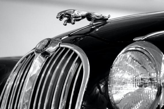 Purchasing a Luxury Car, Affordably