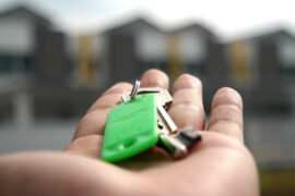 Things To Put Right Before Selling Your Property