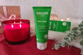 Weleda Skin Food
