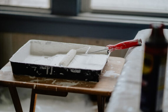 What Are The Wrong Reasons To Renovate Your Home?