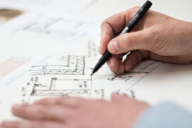 Are You Ready To Build Your Own Home?