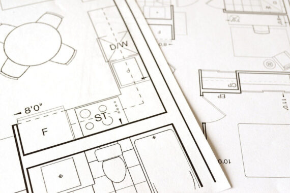4 Tips To Help Organise Your Home Renovation Plans
