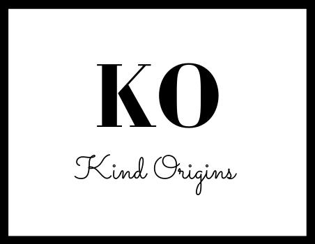 Kind Origins review