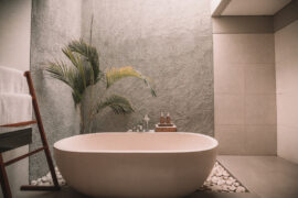 Bathroom Renovation Considerations To Factor In