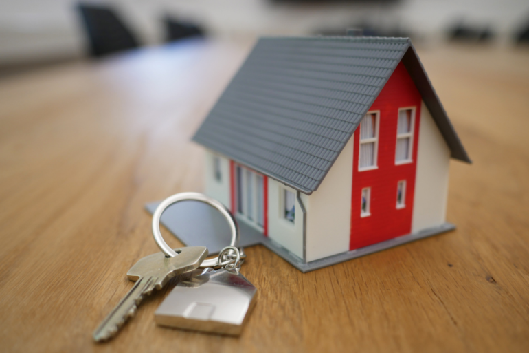 How to Choose the Best Real Estate Agent in 2021
