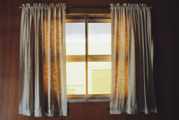 What's The Best Form Of Sunlight Control For Windows?