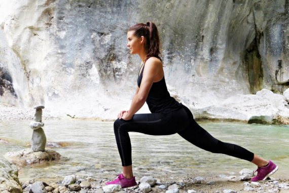 5 Ways to Have the Best Workout