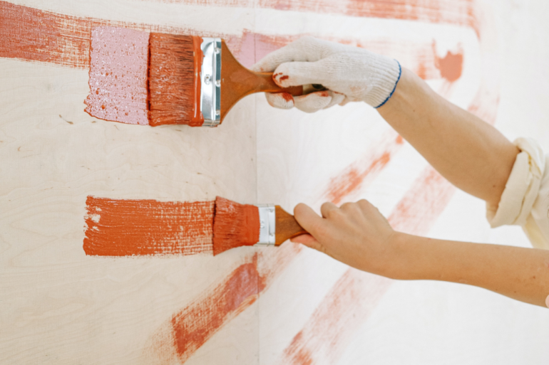 DIY Home Improvements: Are They Worth It