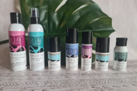 Introducing Wild Pharmacy Skincare review
