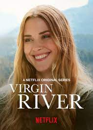 Virgin River TV series