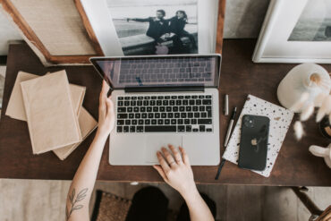 How To Grow As A Blogger And Influencer