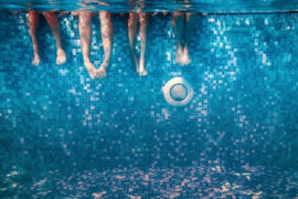 Some Pool Chemicals and What You Need to Know About Them