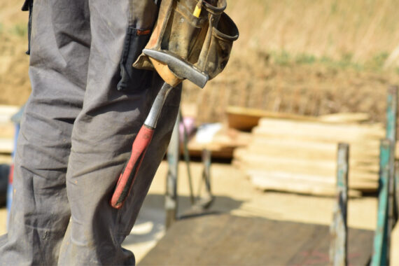 Costs to Consider when Renovating a Home